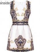 Sukienka Sheinside