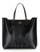 Poszukuję torebki WITTCHEN Elegance z frędzlami...