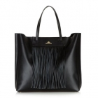 Poszukuję torebki WITTCHEN Elegance z frędzlami