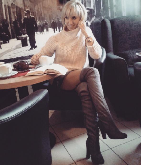 Codzienne Coffeetime