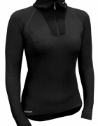 Koszulka termoaktywna Berkner M czarna