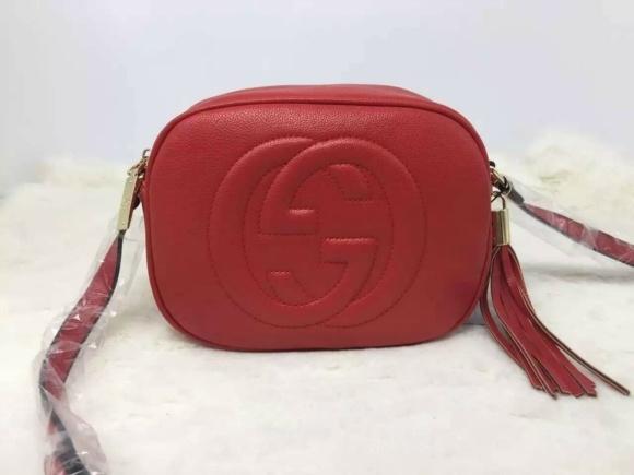 215d83e6f8953 Replika torebki Gucci kolory w Torebki na co dzień - Szafa.pl