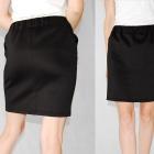 XL spódnica z kieszeniami WYPRZEDAZ