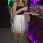 Sukienka KsiężniczkiWitam