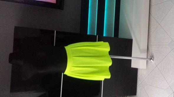 Spódnice Neonowa uniwersalna