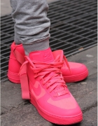 Nike Air Force 1 High Hyperfuse...