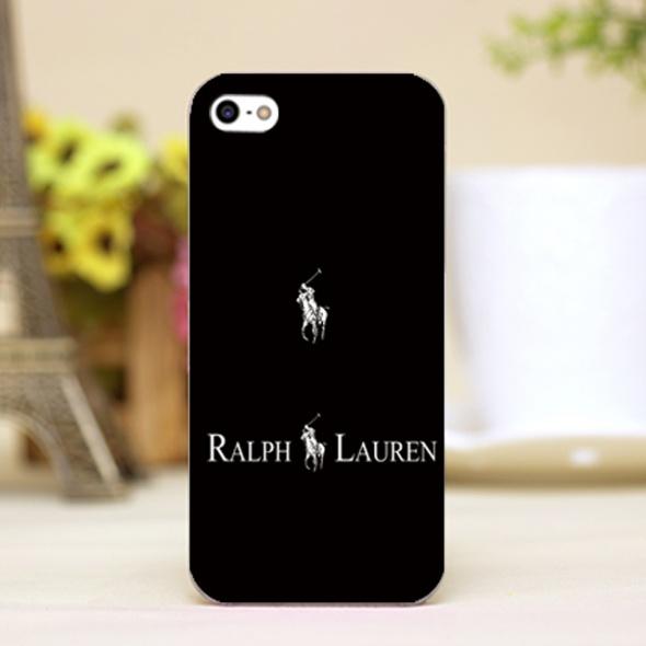 coque ralph lauren iphone 6