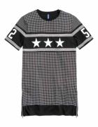 H&M H and M t shirt Koszulka