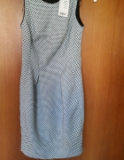 Sukienka Orsay 34 XS nowa
