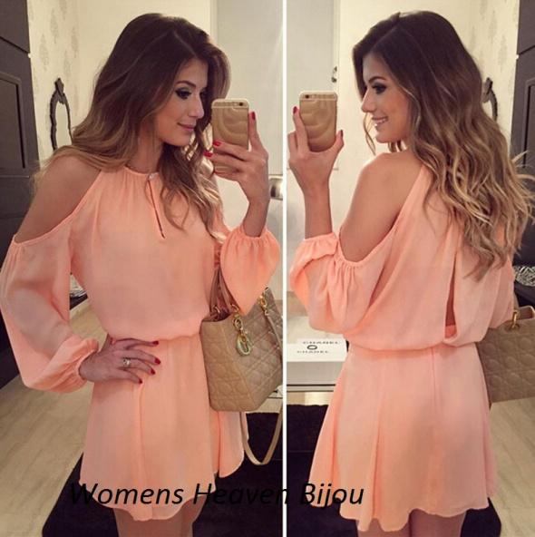 a7a7af7353 Piękna sukienka na każdą okazję w Suknie i sukienki - Szafa.pl