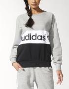Adidas City Tokyo Sweatshirt