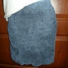 hm spódnica marmurkowa 36