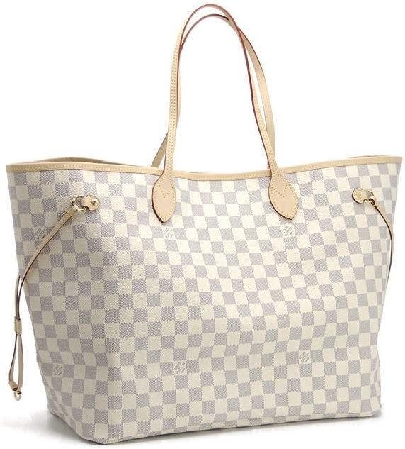 torba Louis Vuitton osoby mieszkające w łodzi...
