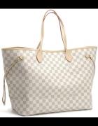 torba Louis Vuitton osoby mieszkające w łodzi