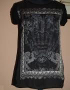 Piękna bluzka