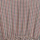Koszula w pepitkę ZARA