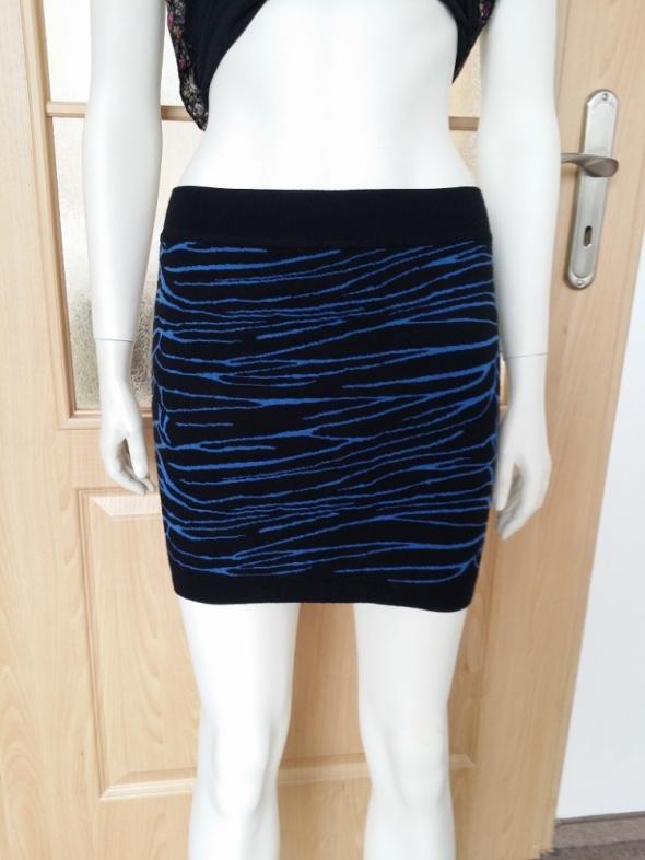 Spódnice Nowa spódnica Amisu S