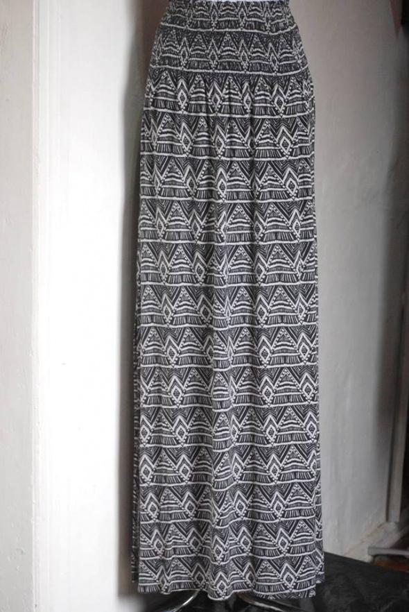 Spódnice spódnica maxi r XSS