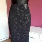 Piękna nowa spódnica
