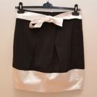Elegancka spódnica do pracy i wyjścia rozmiar M