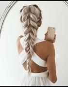 najpiekniejsze włosy INSTAGRAMA