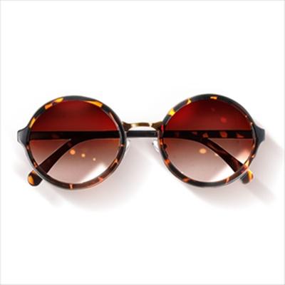 Okulary przeciwsłoneczne Avon...