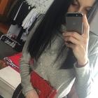 sweterkowe