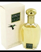 Perfuma Vanilla Fields