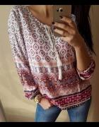 szukam takiej bluzeczki