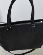 Shopper bag torebka...