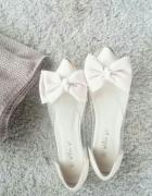 słodkie baleriny