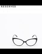 okulary reserved...