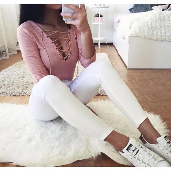 Blogerek stylizacja036