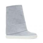 Sneakersy Casadei