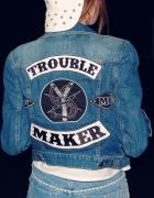 misbhv trouble maker szukam