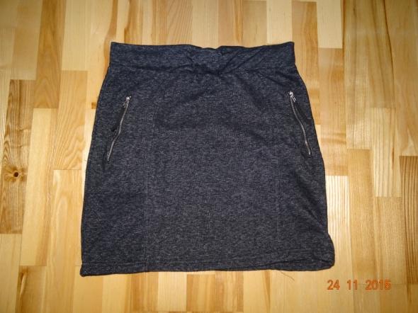 Spódnice Spódnica dresowa