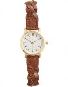 zegarek h&m...
