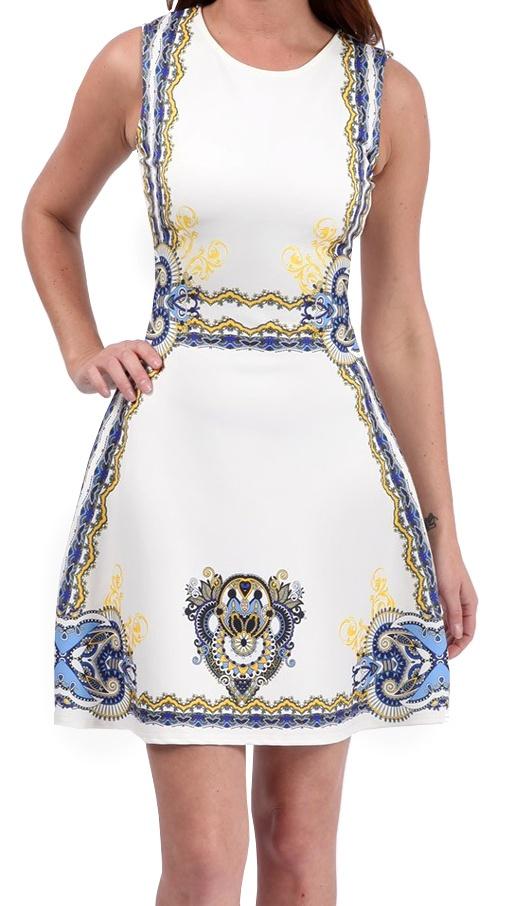Sukienka Missi London