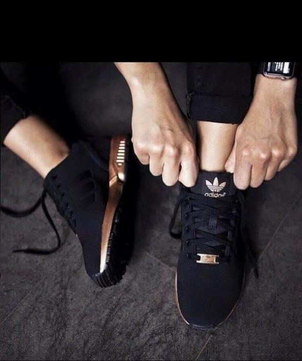 buty adidas zx flux s78977 sklep