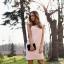 Olivka Sukienka na specjalne okazje