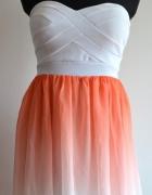 Szukam tej sukienki Tally Weijl