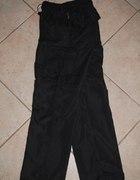 Spodnie trekkingowe Gaupa rozmiar M