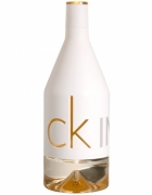 CKIN2U...