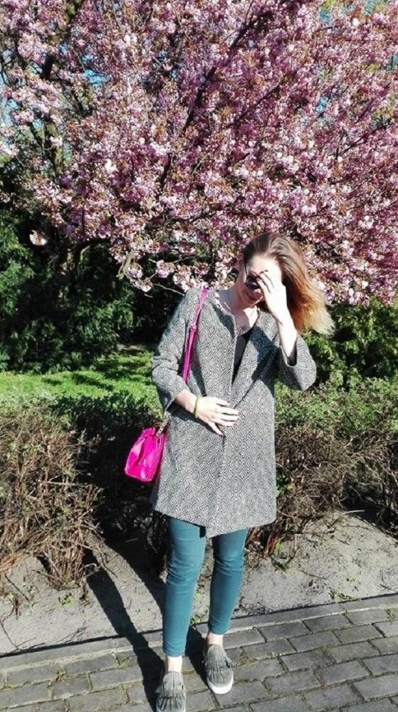 Codzienne Wiosna w Opolu