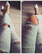 Jeans&Shoes