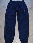 Specjalistyczne spodnie do biegania Bjorn Dahle XL