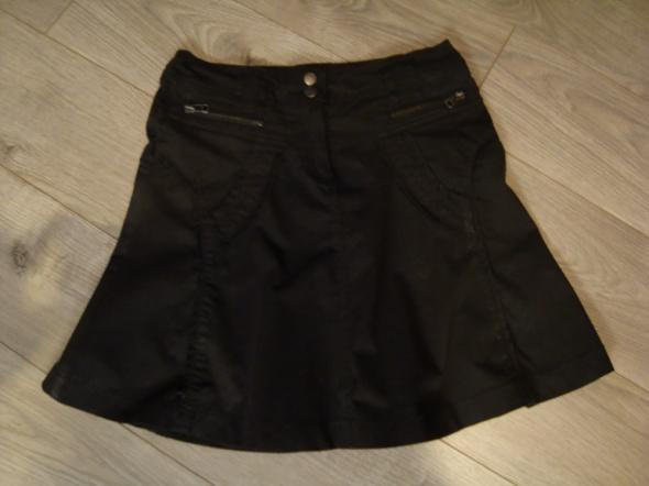 Spódnice Spódniczka Camaieu