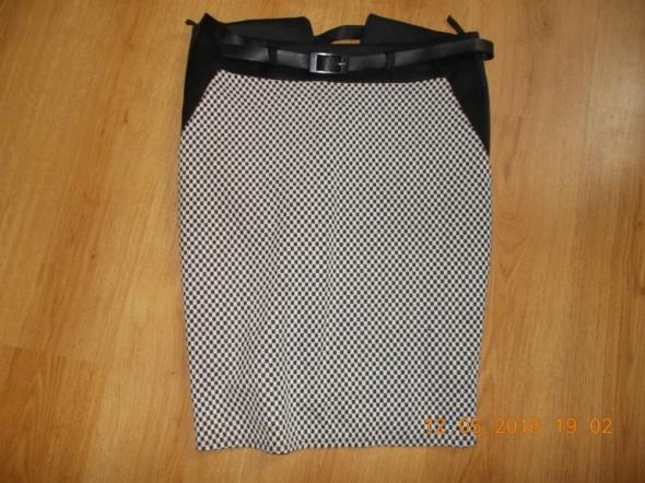 Spódnice spódnica ołówkowa rozmiar 40