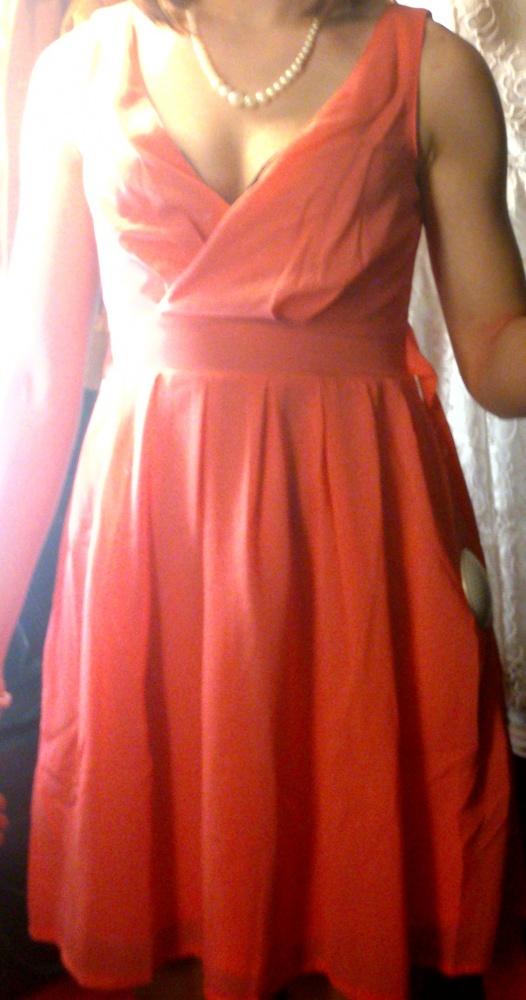 Sukienka Taily Weil 34 XS S...