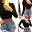 jeans shorty jeansowe spodenki